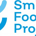 Smile Food Project ロゴ